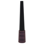 Max Factor Max Effect Dip-In Eye Shadow - # 04 Indie Mauve