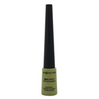 Max Factor Max Effect Dip-In Eye Shadow - # 06 Party Lime