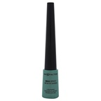 Max Factor Max Effect Dip-In Eye Shadow - # 07 Vibrant Turquoise