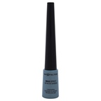 Max Factor Max Effect Dip-In Eye Shadow - # 08 Moody Blue