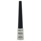 Max Factor Max Effect Dip-In Eye Shadow - # 10 Silver Lounge