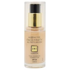Max Factor Facefinity All Day Flawless 3 In 1 Foundation SPF20 - # 60 Sand Foundation