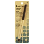 Almay Eye Liner - # 207 Brown