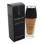 Guerlain Tenue De Perfection Timeproof Foundation SPF 20 - # 04 Beige Moyen Foundation
