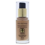 Max Factor Facefinity All Day Flawless 3 In 1 Foundation SPF20 - # 75 Golden