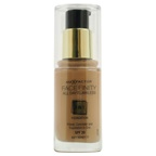Max Factor Facefinity All Day Flawless 3 In 1 Foundation SPF20 - # 77 Soft Honey