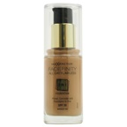 Max Factor Facefinity All Day Flawless 3 In 1 Foundation SPF20 - # 80 Bronze
