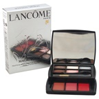 Lancome Magic Voyage Travel Lip & Eye Palette Palette