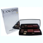 Lancome Tendre Voyage Make-Up Palette Palette