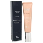 Christian Dior Diorskin Nude BB Creme Nude Glow Skin Perfecting Beauty Balm Sunscreen SPF 10 -