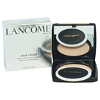 Lancome Dual Finish Versatile Powder Makeup - # Matte Buff II
