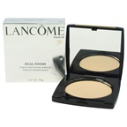 Lancome Dual Finish Versatile Powder Makeup - # Matte Clair II