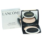Lancome Dual Finish Versatile Powder Makeup - # Matte Porcelaine Delicate I Powder