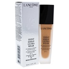 Lancome Teint Idole Ultra 24H Wear and Comfort Foundation SPF 15 - 03 Beige Diaphane