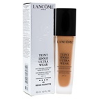 Lancome Teint Idole Ultra 24H Wear & Comfort Retouch Free Divine Perfection SPF 15 - # 0 Foundation