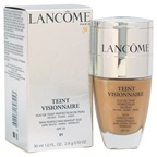 Lancome Teint Visionnaire Skin Perfecting Makeup Duo - # 01 Beige Albatre Foundation