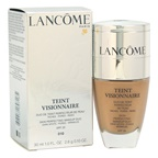 Lancome Teint Visionnaire Skin Perfecting Makeup Duo - # 010 Beige Porcelaine Foundation