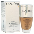 Lancome Teint Visionnaire Skin Perfecting Makeup Duo - # 03 Beige Diaphane Foundation