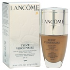 Lancome Teint Visionnaire Skin Perfecting Makeup Duo - # 045 Sable Beige Foundation