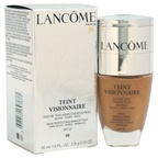 Lancome Teint Visionnaire Skin Perfecting Makeup Duo - # 05 Beige Noisette Foundation