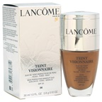 Lancome Teint Visionnaire Skin Perfecting Makeup Duo - # 06 Beige Cannelle Foundation
