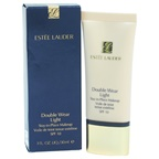 Estee Lauder Double Wear Light Stay-In-Place Makeup SPF 10 Intensity - All Skin Types