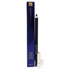 Estee Lauder Double Wear Stay-In-Place Eye Pencil - # 01 Onyx Eye Liner