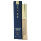 Estee Lauder Double Wear Stay-In-Place Flawless Wear Concealer SPF 10 - # 02 Light Medium