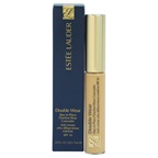 Estee Lauder Double Wear Stay-In-Place Flawless Wear Concealer SPF 10 - #08 Warm Light Medium