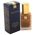 Estee Lauder Double Wear Stay-In-Place Makeup SPF 10 - # 42 Bronze (5W1) - All Skin Types