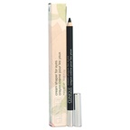 Clinique Cream Shaper For Eyes - # 101 Black Diamond Eye Liner