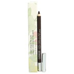 Clinique Cream Shaper For Eyes - # 105 Chocolate Lustre Eye Liner