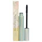 Clinique High Impact Waterproof Mascara - # 01 Black