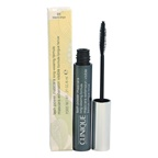 Clinique Lash Power Mascara Long-Wearing Formula - # 01 Black Onyx