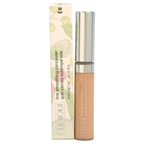 Clinique Line Smoothing Concealer - # 02 Light