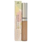 Clinique Line Smoothing Concealer - # 04 Medium