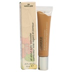 Clinique All About Eyes Concealer - # 04 Medium Petal Concealer