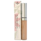 Clinique Line Smoothing Concealer - 03 Moderately Fair