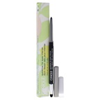 Clinique Quickliner For Eyes Intense - # 01 Intense Black Eyeliner