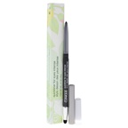 Clinique Quickliner For Eyes Intense - # 05 Intense Charcoal Eyeliner