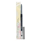 Clinique Quickliner For Eyes Intense - # 08 Intense Midnight Eye Liner