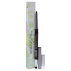 Clinique Quickliner For Eyes Intense - # 03 Intense Chocolate Eye Liner