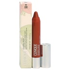 Clinique Chubby Stick Moisturizing Lip Colour Balm - # 04 Mega Melon Lipstick