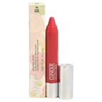 Clinique Chubby Stick Moisturizing Lip Colour Balm - # 14 Curvy Candy Lipstick