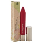 Clinique Chubby Stick Moisturizing Lip Colour Balm - # 15 Pudgy Peony Lipstick