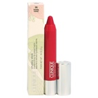 Clinique Chubby Stick Moisturizing Lip Colour Balm - # 05 Chunky Cherry Lipstick