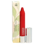 Clinique Chubby Stick Moisturizing Lip Colour Balm - # 11 Two Ton Tomato Lipstick