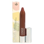 Clinique Chubby Stick Moisturizing Lip Colour Balm - # 10 Bountiful Blush Lipstick