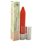 Clinique Chubby Stick Moisturizing Lip Colour Balm - # 12 Oversized Orange Lipstick