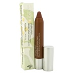 Clinique Chubby Stick Moisturizing Lip Colour Balm - # 02 Whole Lotta Honey Lipstick